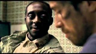 Nonton The Veteran  2011    Part 4 7 Film Subtitle Indonesia Streaming Movie Download