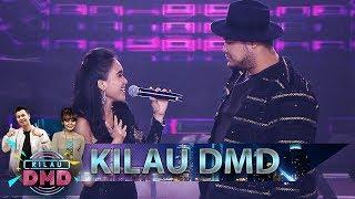 Paling Romantis, Ayu Ting Ting feat Ivan Gunawan [CUMA KAMU]-  Kilau DMD (6/2)