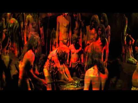 Dief & Baker - Hours (Music Video)
