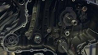8. Triumph Motorcycle | Renaissance Man