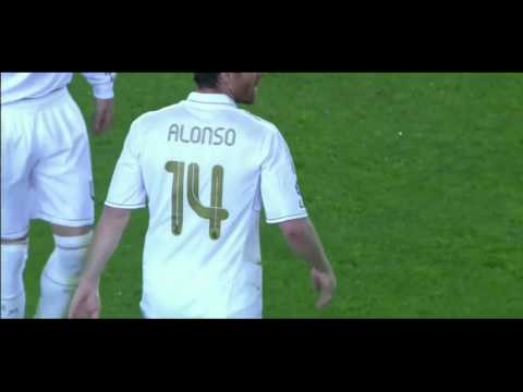 xabi - all new videos will be uploaded to this channel so subscribe http://www.youtube.com/user/rom7oooHD?feature=mhee http://www.facebook.com/rom7ooo rom7ooo xabi ...