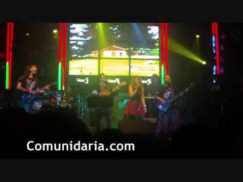Videos: cientos de peruanos recordaron su infancia en concierto del Capitán Memo