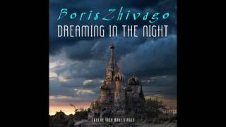 Nonton Boris Zhivago    Dreaming In The Night Extended Dance Mix2016 Film Subtitle Indonesia Streaming Movie Download