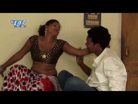 Video Jobana Se Girata Ras - जोबना से गिरता रस - Bhojpuri Hit Songs 2015 HD download in MP3, 3GP, MP4, WEBM, AVI, FLV January 2017