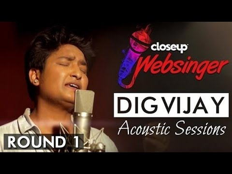 Video Maai Teri Chunariya (Acoustic Version) - ABCD 2 | Digvijay Singh | #CloseUpWebsinger download in MP3, 3GP, MP4, WEBM, AVI, FLV January 2017