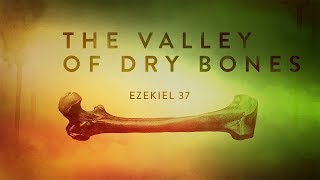 Nonton The Valley Of Dry Bones Film Subtitle Indonesia Streaming Movie Download