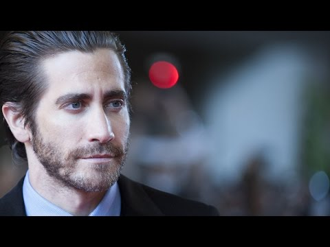 Jake Gyllenhaal Is Snubbed By The Academy