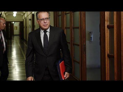 Κουμουτσάκος: «Είμαστε θετικοί σε εκ νέου χρηματοδότηση της Τουρκίας»…
