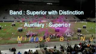 Nonton CFHS Falcon Band 11-12-2011 U of A Band Day Competition.mp4 Film Subtitle Indonesia Streaming Movie Download