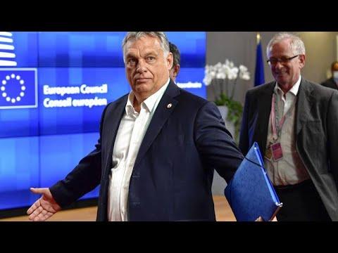 ΕΕ: τα μεγάλα ποσά προσελκύουν… μεγάλες απάτες
