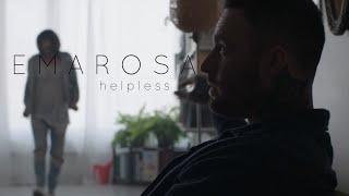 Emarosa Helpless rock music videos 2016