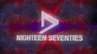 Video NighTeen SevenTies - #nighteenseventies (demo 2016 - vyššia kval