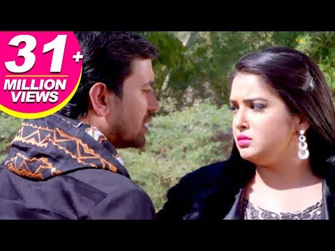 Dinesh lal Yadav & Aamarpali Fighting Again....?????:  Song : Raur Bahini Ke BhataarSinger : Dinesh Lal YadavLyrics : Pyare Lal YadavMusic : Om JhaProducer: Naser JamalMovie : NIRAHUA CHALAL SASURAL 2Star Cast: Dinesh Lal Yadav, Aamrapali Dubey, Awadhesh Mishra,Sushil Singh,Manoj Tiger, Anoop Arora,Prakash Jais,Maya Yadav, Kiran Yadav,Shakila Majeed,Subodh Seth,Gopal RaiBanner : Muskkan Movies India Pvt. Ltd.Director: Premanshu SinghMusic Director: Om JhaMusic On : Worldwide Recordshttp://www.facebook.com/WorldwideRecordsbhojpuriSet Your Caller TuneFor Reliance: Dial 595032424 and follow instructionsFor Airtel: Dial 5432115426716 and follow instructionsFor Vodafone: Dial 5377757503 and follow instructionsFor Idea: Dial 567897757503 and follow instructionsFor BSNL East : SMS BT 7757503 to 56700. For West Bengal, Kolkata, Bihar, Jharkhand, Orissa, Assam & NEFor BSNL South: SMS BT 7757503 to 56700. For Chennai, Tamil Naidu, Karnataka, Kerala & Andhra Pradesh For TATA Indicom: SMS 7757503 to 12800For TATA Docomo: Dial 5432117757503 and follow instructionFor latest Bhojpuri Movies and Songs, don't forget toSubscribe to us on Youtube: http://goo.gl/wbTmz7Follow us on Facebook: http://goo.gl/FCiyorFollow us on Google: http://goo.gl/Lsnh5N