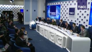Одиннадцать семей военнослужащих уже получили выплаты в размере 5,8 млн рублей
