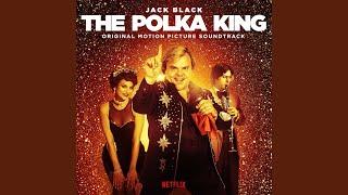 Nonton Ole Ole Polka Film Subtitle Indonesia Streaming Movie Download