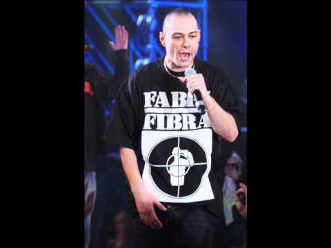 , title : 'Cattiverie Fabri Fibra'