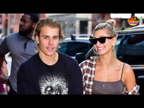Justin Bieber and Hailey Baldwin to marry next week?