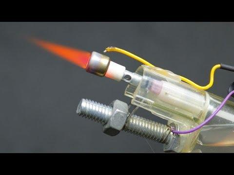 Download 3 Sáng tạo cực hay bạn có thể làm với chiếc bật lửa