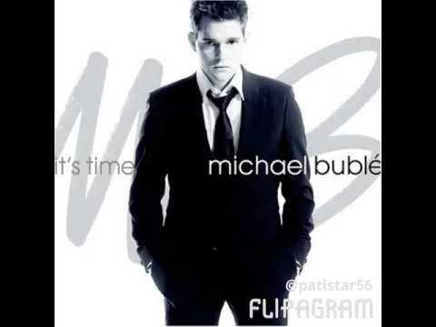Michael Bublé - Save The Last Dance For Me (cha cha)