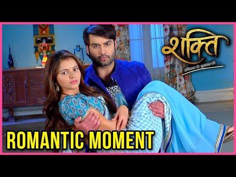 Harman And Soumya BACK TOGETHER | Romantic Moment