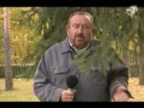 Tadeusz Drozda - Dyżurny Satyryk Kraju 10
