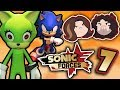 Sonic Forces Egg Dragoon  Part 7  Game Grumps