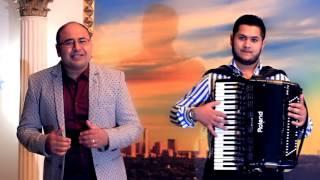 Download Lagu ALBERTO DE LA PLOIESTI -  SARUT MANA TATAL MEU ( 2016 ) Mp3