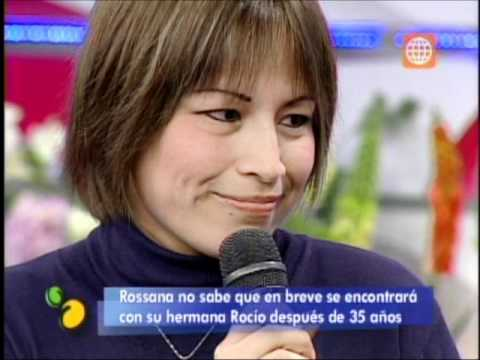 From Videos Porno Incesto Morboso Se Folla A Su Mujer Delante De Hija
