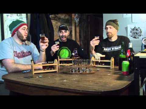 Brewing TV – Episode 52: BTV Pro-Am Beer Fest