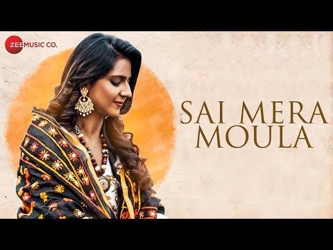 Sai Mera Moula hindi video Song
