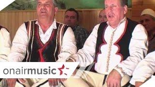 ODA E DUKAGJINIT - RIFAT BERISHA , HASHIM SHALA, BASHKIM AVDYLI,  TAHIR GASHI - Bajram Curri