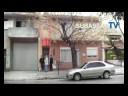 Departamento c/ Patio 48 m2 en Villa Gral. Mitre