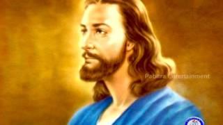 jesus odia song