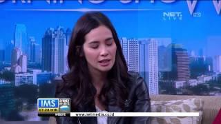 Nonton Talk Show Tentang Film Nada Untuk Asa   Ims Film Subtitle Indonesia Streaming Movie Download