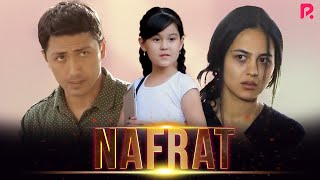 Download Lagu Nafrat (o'zbek film) | Нафрат (узбекфильм) Mp3