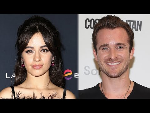 gratis download video - Camila-Cabello-Packs-On-The-PDA-With-New-Boyfriend-Matthew-Hussey