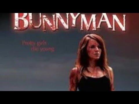 Bunnyman (2011) movie