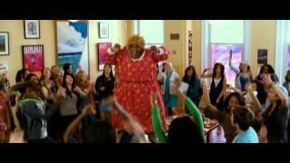Nonton Big Mommas  Like Father  Like Son Film Subtitle Indonesia Streaming Movie Download