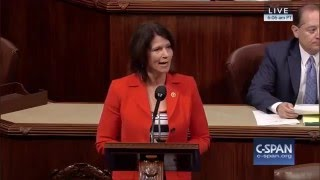 Congresswoman Cheri Bustos Announces Watchdog Task Force on Lead