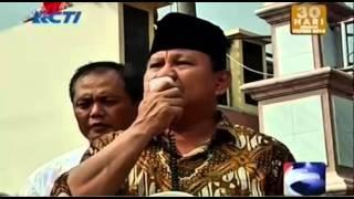 Download Video Prabowo Disambut Hangat Titiek Soeharto Saat Berziarah MP3 3GP MP4