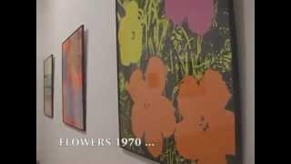 Andy Warhol - Izložba