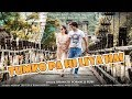 Tumko Pa Hi Liya Hai  Full Song   Shrinath Porwal  New Hindi Songs 2017  Latest Hindi Song 2017 waptubes