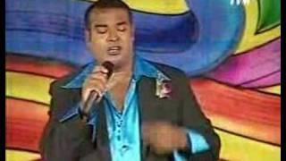 Divehi Song-Maazee Handhaan Kuraathi Fikuru - Hussain Ali.
