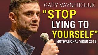 Video Gary Vaynerchuk's Life Advice Will Change Your Life (MUST WATCH) | Gary Vaynerchuk Motivation 2018 MP3, 3GP, MP4, WEBM, AVI, FLV Juli 2018