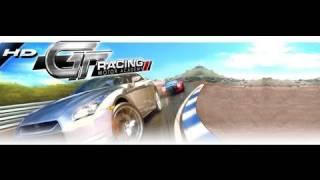GT Racing: Motor Academy videosu