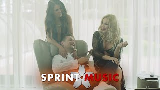 Radu Living in America pop music videos 2016
