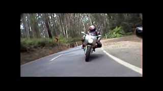 6. Ducati Paul Smart 1000LE: Flashback 2006
