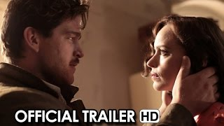 Nonton Phoenix Official Trailer  2015    Nina Hoss  Ronald Zehrfeld Drama Movie Hd Film Subtitle Indonesia Streaming Movie Download