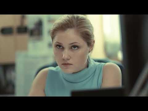 Les inadaptés - film russe - VOSTF