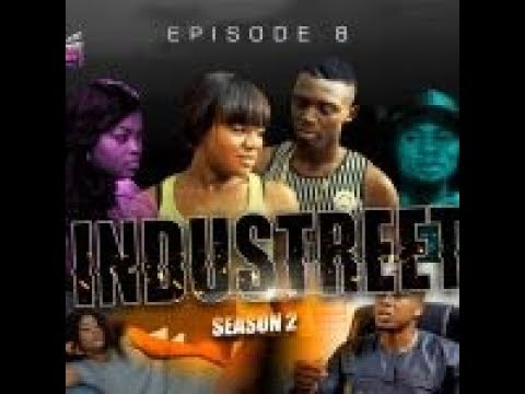 Preview: INDUSTREET Season 2 Ep 8  EXPOSED  out now on SceneOne TV App/website.